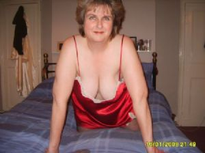 Married mature Wigan slut has a very strong urge to cheat