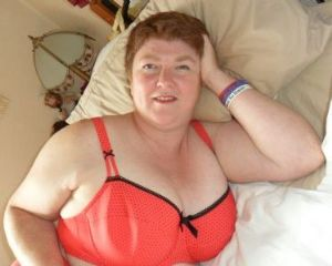 Mature bi couple seeks bi males & couples for horny fun