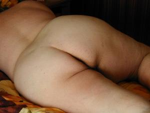 Eager Wife Wants Excitement
